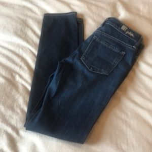 Kut From The Kloth DIANA Skinny Jeans 6